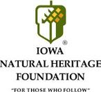 Iowa Natural Heritage Foundation