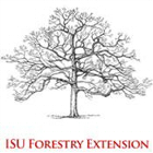 ISU Forestry Extension