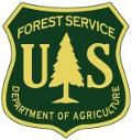 US Forest Service  - Department of Agriculture